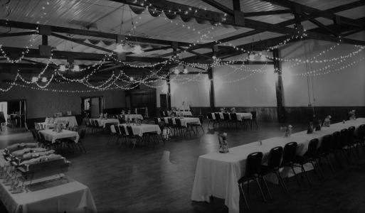 TimCAN_Event_Hall