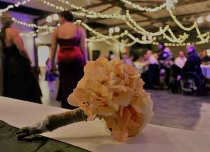 TinCAN_Banquet_Hall_Celebration