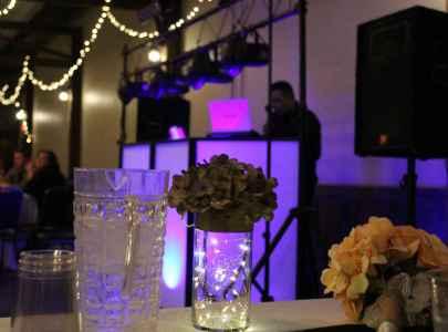 TinCAN_Banquet_Hall_DJ