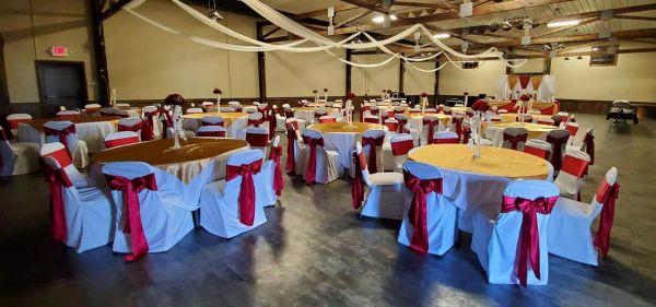 TinCAN_Banquet_Hall2