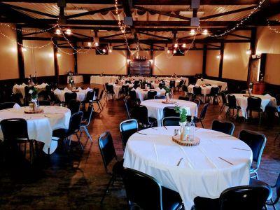 TinCAN_Banquet_Hall3