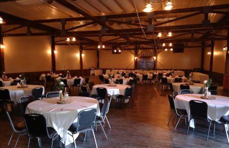 TinCAN_Banquet_Hall4
