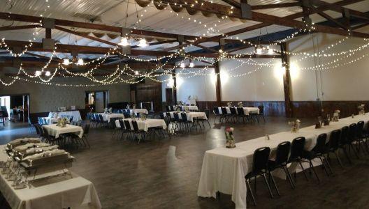TinCAN_Banquet_Hall6