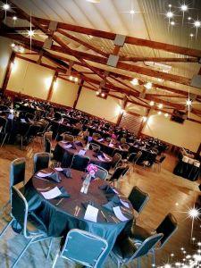 TinCAN_Banquet_Hall1