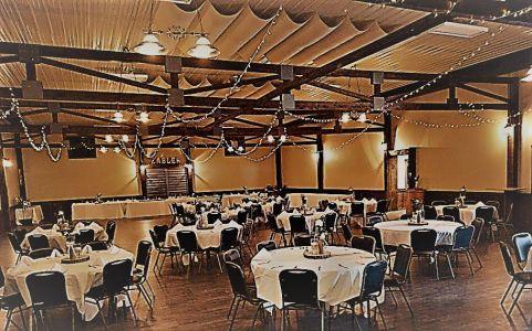TinCAN_Banquet_Hall5