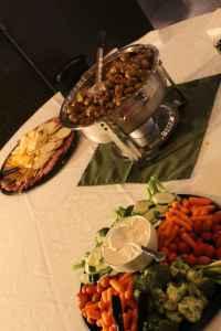 TinCAN_Banquet_Hall_Appetizer