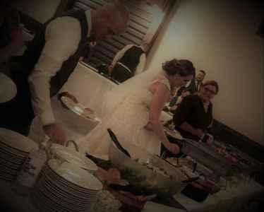 TinCAN_Banquet_Hall_Bride