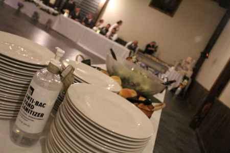 TinCAN_Banquet_Hall_Buffet