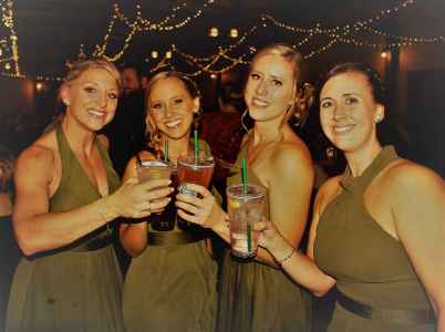 TinCAN_Banquet_Hall_Cheers