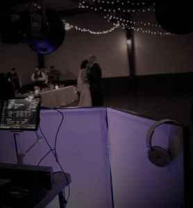 TinCAN_Banquet_Hall_Dance