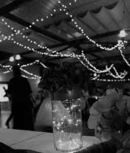 TinCAN_Banquet_Hall_Decorations