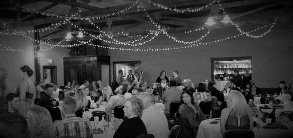 TinCAN_Banquet_Hall_Guests