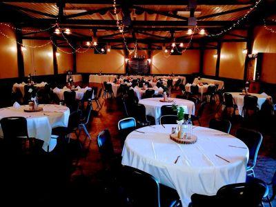 Tincan_Banquet_Rustic